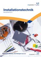 Installationstechnik